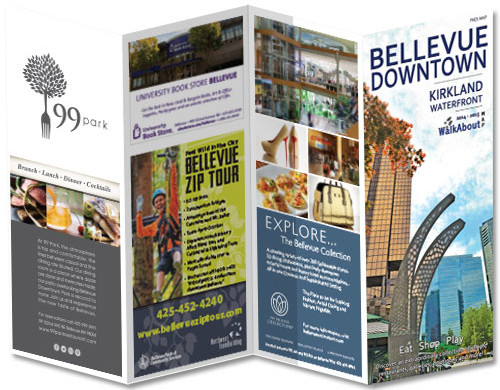 AdvertiseGraphic_Bellevue_small
