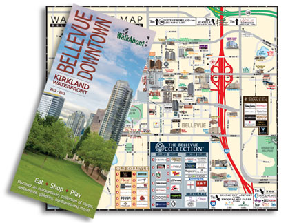 BellevueGraphic_MapsPg