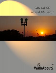 Media Kit Cover2013
