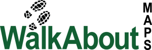 WalkAboutLogo_tall_green